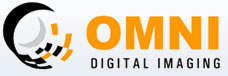 OMNI Digital Imaging